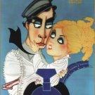 General 1927 Vintage Movie Poster | Wall Deco | Bedroom Poster
