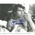 "Jason Patric The Lost Boys 8 x 10"" Autographed Photo - (Reprint:1791) ideal for Birthdays & X-mas"