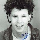 "RARE Corey Haim 8 x 10"" Autographed Signed Photo The Lost Boys / Fever Leak (Reprint:1799)"