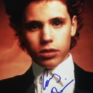 "Rare Corey Haim 8 x 10"" Autographed Signed Photo The Lost Boys / Fever Leak (Reprint:1800)"