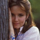 """Lea Thomson 8 x 10"""" Autographed Photo Back To The Future (Reprint 1815) Ideal for Birthdays & X-Mas"""
