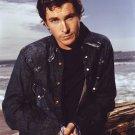 "Christian Bale Batman /Velvet Goldmine 8 x 10"" Autographed Photo - (Reprint 1825) FREE SHIPPING"