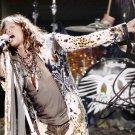 "Steven Tyler / Aerosmith (Rock star) 8 x 10"" Autographed Photo - (Reprint :1789) Great Gift Idea"