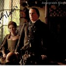 """Gary Lewis ( Billy Elliot / Outlander) 8 x 10"""" Autographed Signed Photo (Reprint :1800)"""