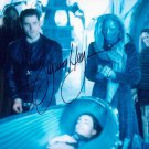 "Virginia Hay (Farscape) 8 x 10"" Autographed Photo (Reprint:1785) Ideal for Birthdays & Christmas"