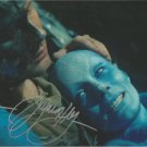 "Virginia Hay (Farscape) 8 x 10"" Autographed Photo (Reprint:1786) FREE SHIPPING"