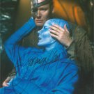 """Virginia Hay (Farscape) 8 x 10"""" Autographed signed Photo (Reprint:1789) Great Gift Idea"""