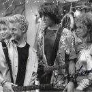 "Diane Franklin ""Bill & Ted's Excellent Adventure"" 8 x 10"" Autographed Photo (Reprint:1826)"