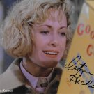 "Catherine Hick's ""Child's Play / Chucky"" 8 X 10"" Autographed Photo (Reprint 1837) Great Gift Idea!"