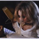 "Jennifer Tilly (Tiffany: Seed / Curse of Chucky) 8 X 10"" Autographed Photo (Reprint 1851)"