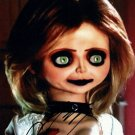 """Jennifer Tilly (Seed / Curse of Chucky) 8 X 10"""" Autographed / Signed Photo (Reprint 1856)"""