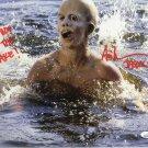 "Ari Lehman (Jason Voohers / Friday the 13th) 8 x 10"" Autographed Photo - (Reprint :F1352)"