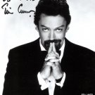 """Tim Curry  8 x 10"""" autographed Photo Stephen Kings IT / Annie / Home Alone 2 (Reprint 1922)"""