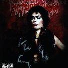 """Tim Curry 8 x 10"""" Autographed Photo (The Rocky Horror Picture Show) - (Reprint:1927)"""