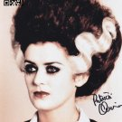 """Patrica Quinn 8 x 10"""" Autographed Photo: The Rocky Horror Picture Show (Reprint 0298)"""