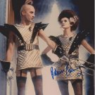 """Patrica Quinn 8 x 10"""" Autographed Photo: The Rocky Horror Picture Show (Reprint 1930)"""