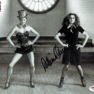 """Patrica Quinn 8 x 10"""" Autographed Photo: The Rocky Horror Picture Show (Reprint 1931)"""