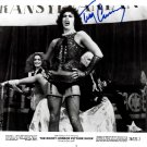 "Tim Curry 8 x 10"" Autographed Photo: The Rocky Horror Picture Show (Reprint:1933) FREE SHIPPING"