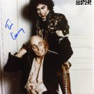 """Tim Curry 8 x 10"""" Autographed Photo (The Rocky Horror Picture Show) - (Reprint:1934)"""