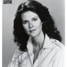 "JoBeth Williams 8 x 10"" Autographed / Signed Photo (Reprint :1930) Fraser, Adam, Poltergeist"