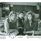 """JoBeth Williams 8 x 10"""" Autographed Photo Adam / The Client  (Reprint :1932) FREE SHIPPING"""