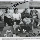 "JoBeth Williams 8 x 10"" Autographed Photo (Kramer Vs Kramer / The Client / Adam : Reprint :1933)"