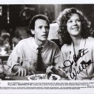 """JoBeth Williams 8 x 10"""" Signed / Autographed Photo Fraser / The Client (Reprint :1934)"""