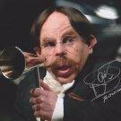 "Warwick Davis (Harry Potter / Star Wars) 8 X 10"" Autographed photo (Reprint:1942) FREE SHIPPING"