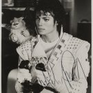 "Michael Jackson The King of Pop 8 X 10"" Autographed Photo (Reprint :529) Ideal for Birthdays & Xmas"