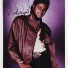 """RARE Michael Jackson The King of Pop 8 X 10"""" Signed / Autographed Photo (Reprint :1957)"""
