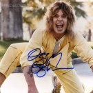 "Ozzy Osbourne The Prince of Darkness 8 x 10"" Autographed Photo (Reprint: 2022) FREE SHIPPING"