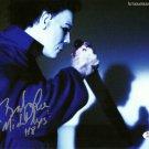 "Brad Loree Halloween Resurrection 8 x 10"" Autographed Photo -(Reprint:2008)"