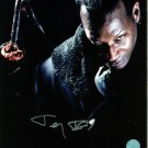 "Tony Todd (Candyman 1992) 8 x 10"" Autographed / Signed Photo (Reprint 2152) Great Gift Idea!"