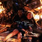 """Tony Todd (Candyman 1992) 8 x 10"""" Autographed / Signed Photo (Reprint 2156)"""