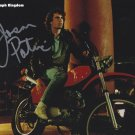 "Jason Patric 8 x 10""  Signed Autographed Photo Sleepers / The Lost Boys (Reprint:1476)"
