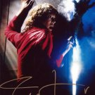 "Jamie Lee Curtis 8 x 10"" Autographed Photo  Halloween / The Fog (Reprint: 2043) Great Gift Idea"