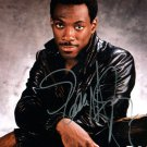 "Eddie Murphy 8 x 10""  Autographed Photo Dr  Dolittle, The Nutty Professor (Reprint 2078)"