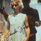 "Amanda Wyss 8 x 10""  Autographed Signed Photo A Nightmare on Elm St (Reprint :275) Great Gift Idea!"