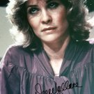 "Dee Wallace  8 X 10"" Autographed / Signed Photo E.T (Reprint 2082) Great Gift Idea!"