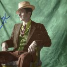 "Denis O'Hare 8 x 10"" Autographed Photo True Blood, American Horror Story (Reprint 2087)"