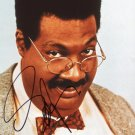 """Eddie Murphy 8 x 10"""" Autographed / Signed Photo The Nutty Professor, Haunted Mansion (Reprint: 2090)"""