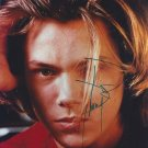 """River Phoenix 8 x 10"""" Autographed / Signed Photo I Love You Too Death / Dark Blood (Reprint:2895)"""
