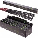 Witches Curse incense Sticks by Stamford Wicca/ Witchcraft / Pagan