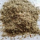 Agrimony Dried Herb 25 grams. Protection & Sleep (Wicca / Witchcraft / Pagan)