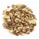 Angelica Root Dried Herb 25 grams. Exorcism, Protection, Healing & Visions