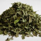 Dried Mint Leaves 20 gram