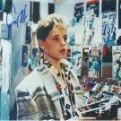 "Corey Haim 8 x 10"" Autographed Photo The Lost Boys, Fever Lake (Reprint)"