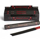 Demons Lust Incense Sticks By Stamford Wicca / Witchcraft / Aroma