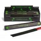 Goblin's Lair Scented Incense Sticks By Stamford Wicca / Witchcraft / Aroma
