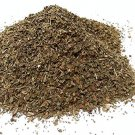 Dried Herb Basil 20 grams (Protection, Exorcisms, Wealth, Astral Projection and Love spells)